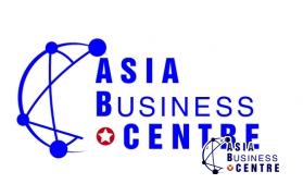 Quyền lợi và Nghĩa vụ khi là hội viên của Trung tâm Nghiên cứu Phát triển Doanh nghiệp Châu Á
