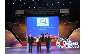 Bình xịt PNC FLEX – Tiên phong trong công nghệ chống thấm bình xịt hiệu quả và duy nhất tại Việt Nam